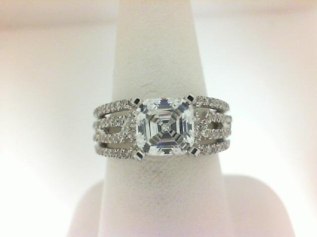 https://www.ackermanjewelers.com/upload/product/001-140-01658-2.jpg
