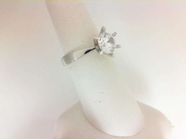 https://www.ackermanjewelers.com/upload/product/001-140-03475.jpg