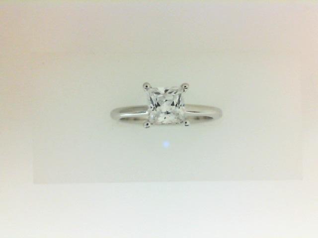 https://www.ackermanjewelers.com/upload/product/001-140-03477-2.jpg