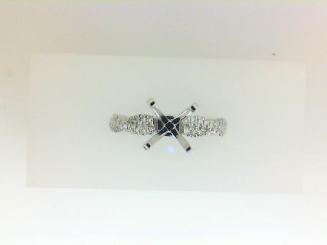 https://www.ackermanjewelers.com/upload/product/001-140-03712.jpg