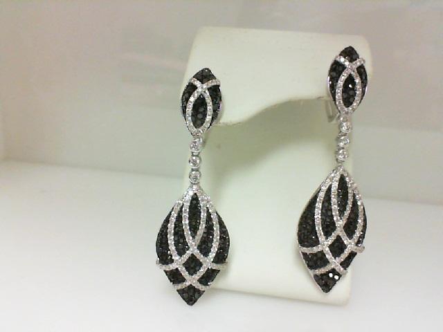 https://www.ackermanjewelers.com/upload/product/001-150-02612.jpg