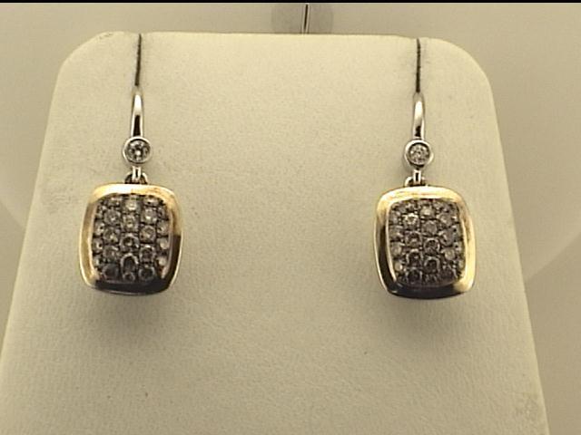 https://www.ackermanjewelers.com/upload/product/001-150-03003.jpg
