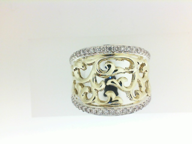 https://www.ackermanjewelers.com/upload/product/001-150-04121.jpg