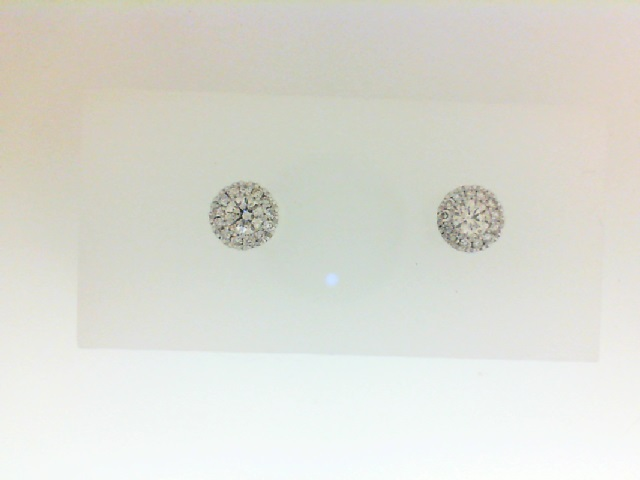 https://www.ackermanjewelers.com/upload/product/001-150-04242.jpg