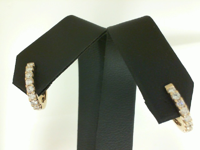 https://www.ackermanjewelers.com/upload/product/001-150-04282.jpg