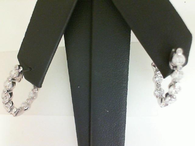 https://www.ackermanjewelers.com/upload/product/001-150-04433.jpg