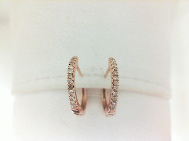 https://www.ackermanjewelers.com/upload/product/001-150-04536-2.jpg