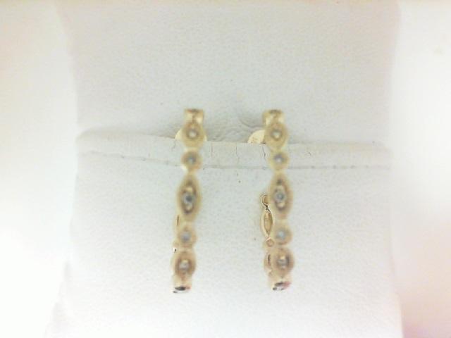 https://www.ackermanjewelers.com/upload/product/001-150-04557.jpg