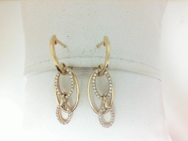 https://www.ackermanjewelers.com/upload/product/001-150-04568.jpg
