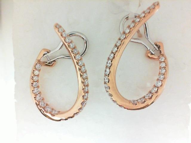 https://www.ackermanjewelers.com/upload/product/001-150-2000002.jpg