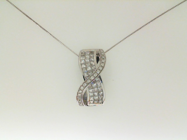 https://www.ackermanjewelers.com/upload/product/001-160-00198.jpg
