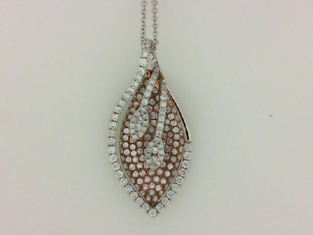 https://www.ackermanjewelers.com/upload/product/001-160-00371.jpg