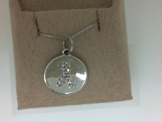 https://www.ackermanjewelers.com/upload/product/001-160-03067.jpg