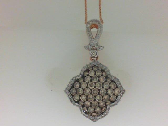 https://www.ackermanjewelers.com/upload/product/001-160-03349.jpg