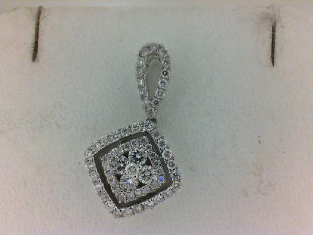 https://www.ackermanjewelers.com/upload/product/001-160-03426.jpg