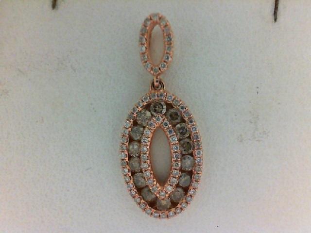 https://www.ackermanjewelers.com/upload/product/001-160-03456.jpg