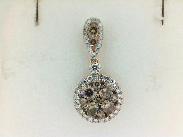 https://www.ackermanjewelers.com/upload/product/001-160-03502.jpg