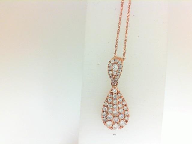 https://www.ackermanjewelers.com/upload/product/001-160-04658.jpg