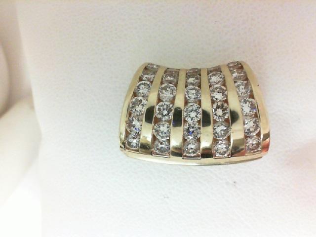 https://www.ackermanjewelers.com/upload/product/001-160-04669.jpg
