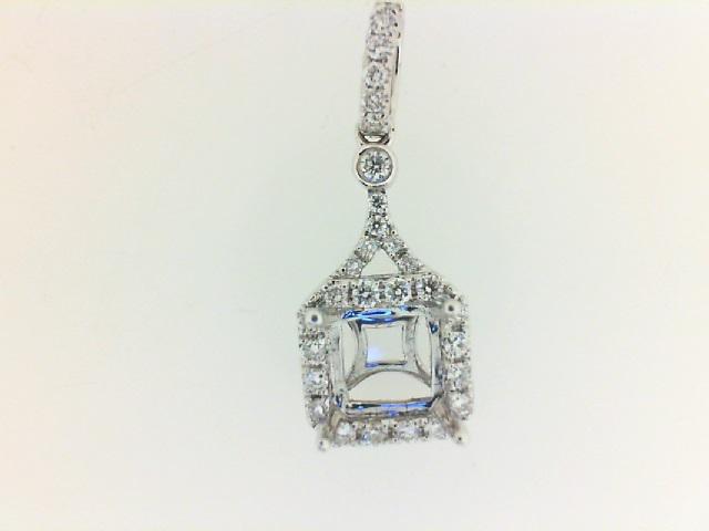 https://www.ackermanjewelers.com/upload/product/001-160-04697.jpg