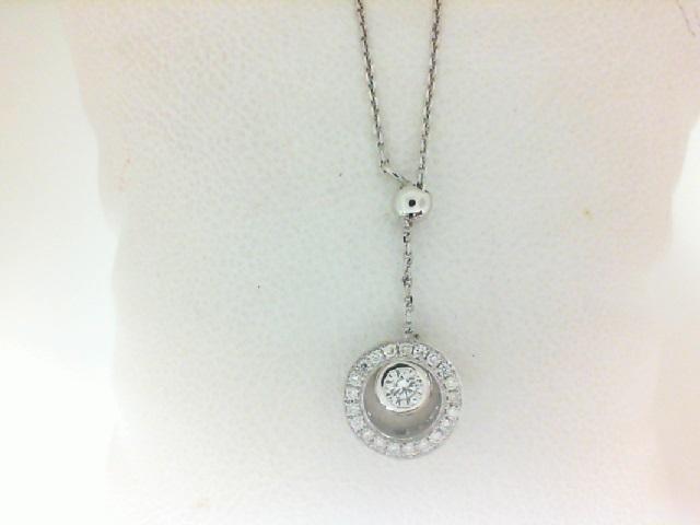 https://www.ackermanjewelers.com/upload/product/001-160-05004.jpg