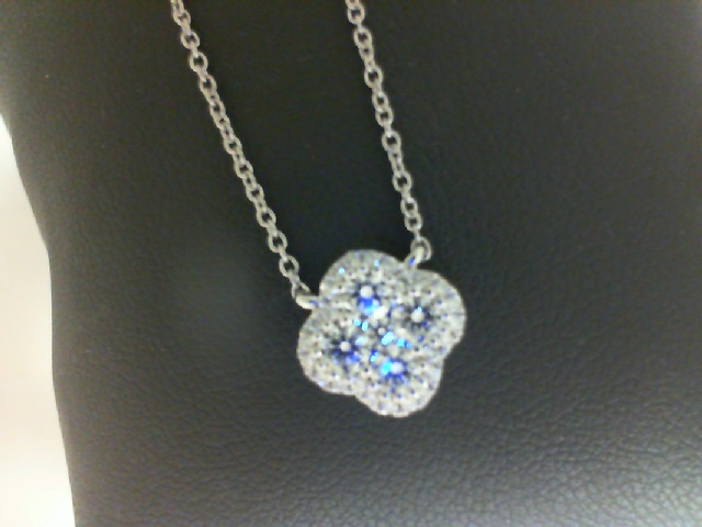 https://www.ackermanjewelers.com/upload/product/001-160-05173.jpg