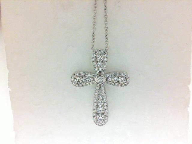 https://www.ackermanjewelers.com/upload/product/001-160-2000002.jpg