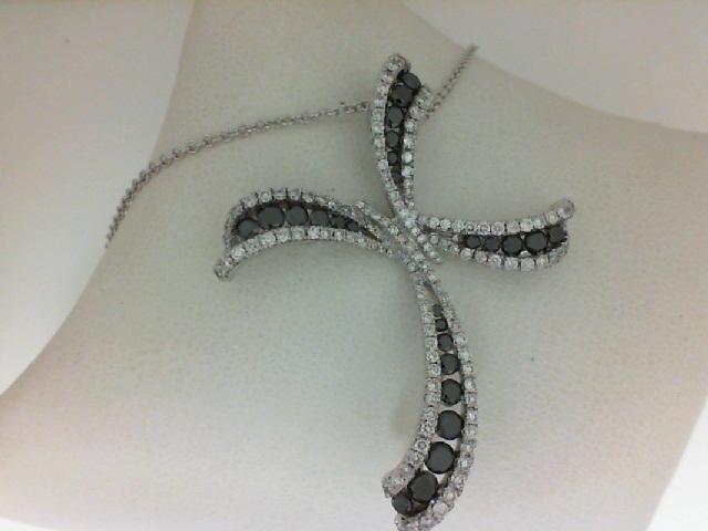 https://www.ackermanjewelers.com/upload/product/001-165-00401.jpg