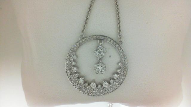 https://www.ackermanjewelers.com/upload/product/001-165-00472.jpg