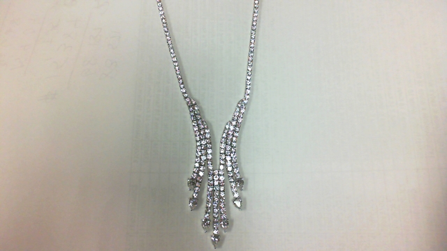 https://www.ackermanjewelers.com/upload/product/001-165-00609.jpg