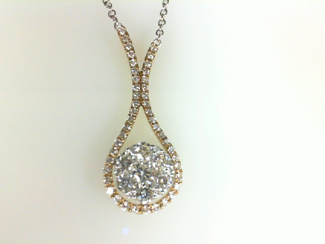 https://www.ackermanjewelers.com/upload/product/001-165-00625.jpg