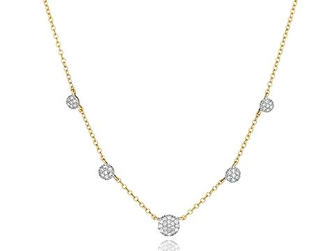 https://www.ackermanjewelers.com/upload/product/001-165-00650.jpg