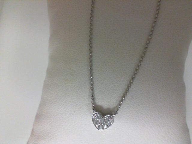 https://www.ackermanjewelers.com/upload/product/001-165-00712.jpg
