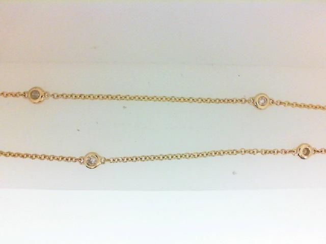 https://www.ackermanjewelers.com/upload/product/001-165-00774.jpg