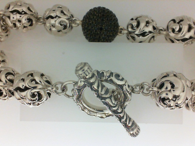 https://www.ackermanjewelers.com/upload/product/001-170-01409.jpg
