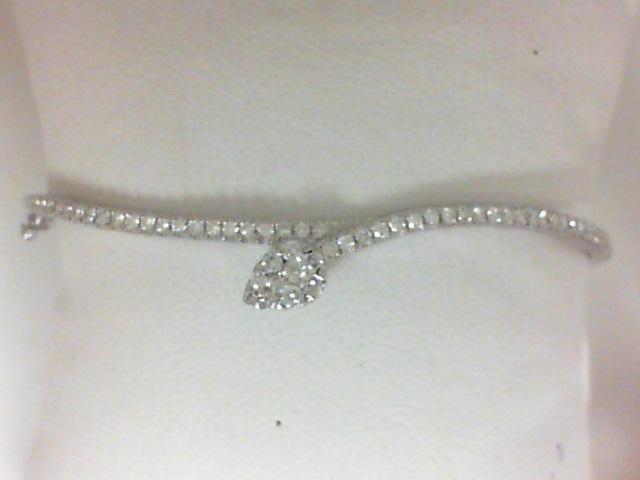 https://www.ackermanjewelers.com/upload/product/001-170-01787.jpg