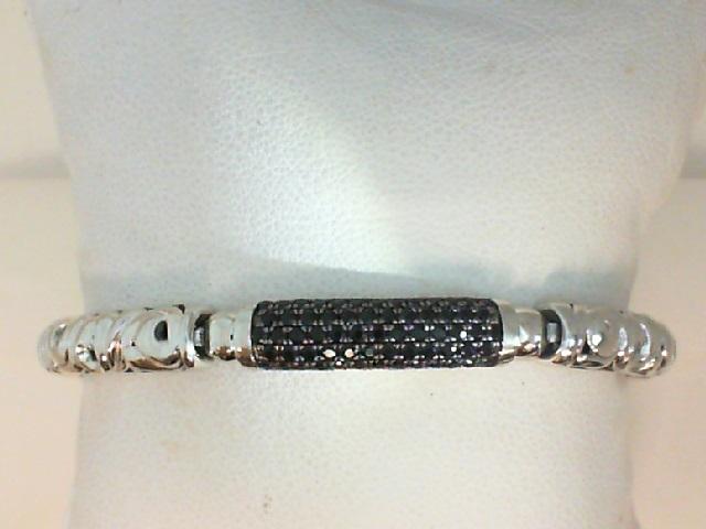 https://www.ackermanjewelers.com/upload/product/001-170-01937.jpg