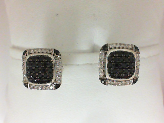 https://www.ackermanjewelers.com/upload/product/001-210-01999.jpg