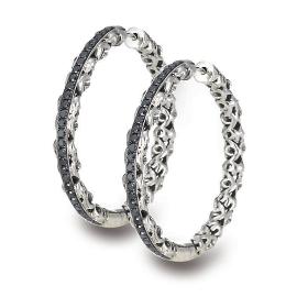 https://www.ackermanjewelers.com/upload/product/001-210-02335.jpg