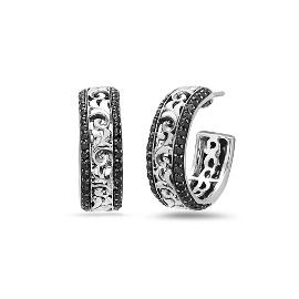 https://www.ackermanjewelers.com/upload/product/001-210-02336.jpg