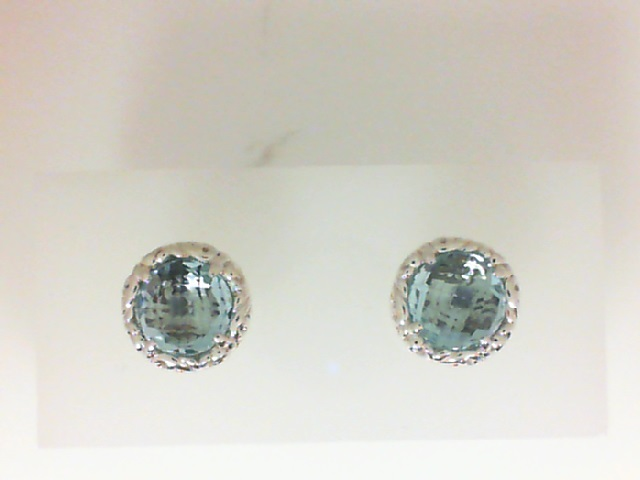 https://www.ackermanjewelers.com/upload/product/001-210-02632-2.jpg