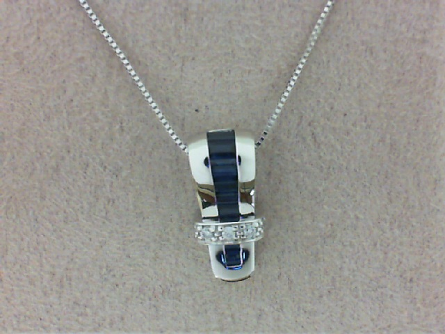 https://www.ackermanjewelers.com/upload/product/001-230-00094.jpg