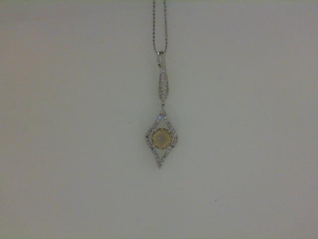 https://www.ackermanjewelers.com/upload/product/001-230-00110.jpg