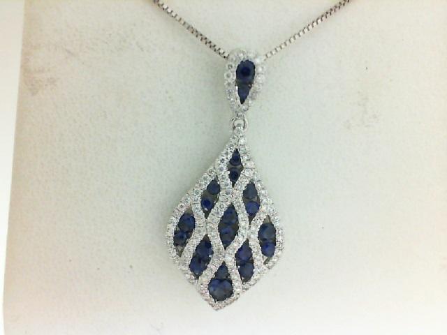 https://www.ackermanjewelers.com/upload/product/001-230-02098.jpg