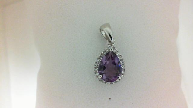 https://www.ackermanjewelers.com/upload/product/001-230-02281.jpg