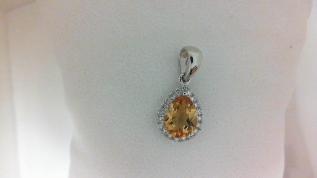 https://www.ackermanjewelers.com/upload/product/001-230-02290.jpg