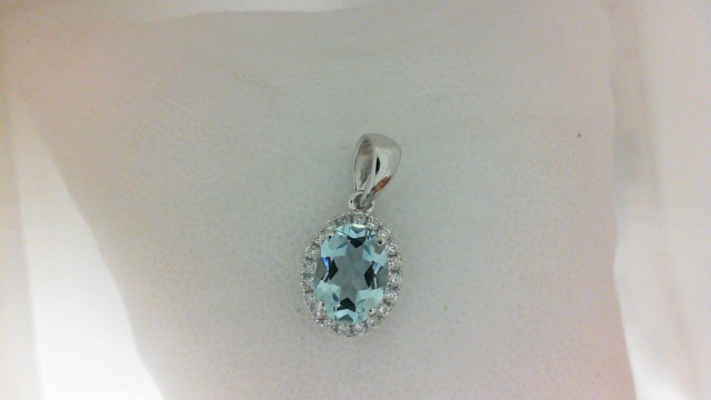 https://www.ackermanjewelers.com/upload/product/001-230-02294.jpg