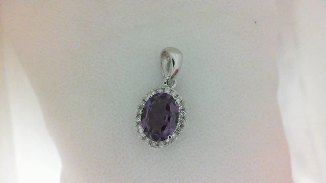 https://www.ackermanjewelers.com/upload/product/001-230-02297.jpg