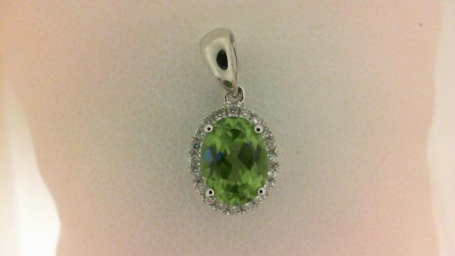 https://www.ackermanjewelers.com/upload/product/001-230-02299.jpg