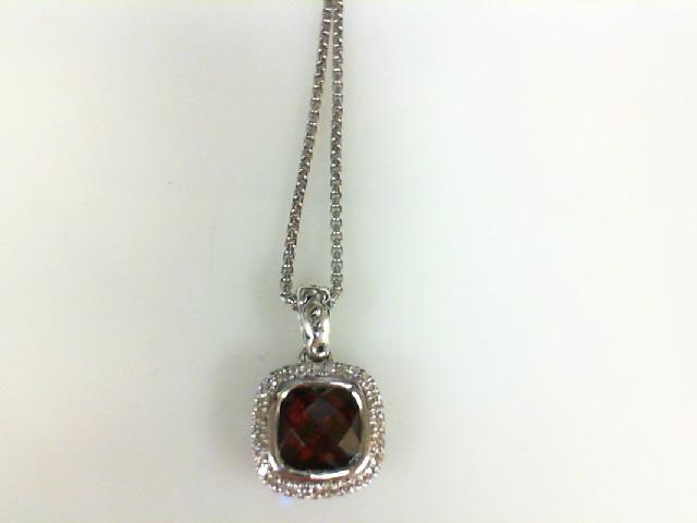 https://www.ackermanjewelers.com/upload/product/001-230-02425.jpg